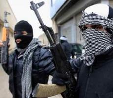 В Сирии боевики под страхом расстрела семей проводят принудительную мобилизацию