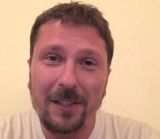 Популярный блогер Анатолий Шарий поменял свое мнение о Приднестровье