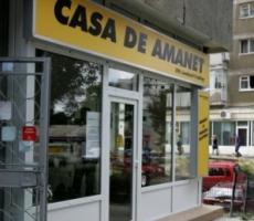 В Молдове резко увеличилось количество клиентов в ломбардах