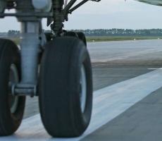 Вопрос воздушного сообщения между Россией и Украиной будет обсуждаться