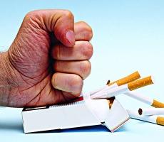Табачные компании США будут выплачивать компенсацию на лечение болезней, связанные с курением
