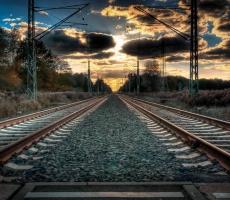 Молдова и Украина будут восстанавливать железную дорогу в обход Приднестровья