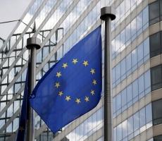 Евросоюз обеспокоен скандалом в банковской системе Молдовы