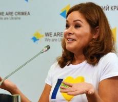 Заместителя Саакашвили выгнали с избирательного участка