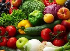 Цены на овощи в Молдове выросли вдвое