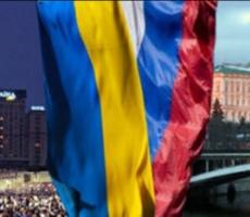 Киев пытается шантажировать Москву