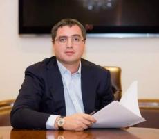 Дмитрий Соин: следующим президентом Молдовы может стать Ренато Усатый