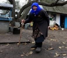 Уровень бедности в Молдове будет повышаться