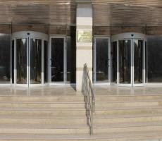 На должность главы Национального банка Молдовы появились два новых претендента