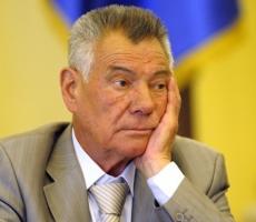 Кличко и Омельченко лидируют в мэры Киева