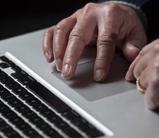 Свобода украинцев в интернете значительно уменьшилась за последние 2 года