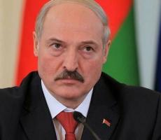 Конфликт в Украине сильно сказывается на безопасности Белоруссии