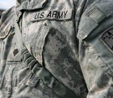 В Сирии появится специальный контингент США