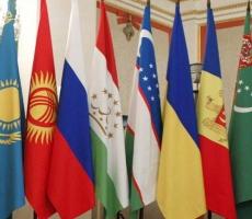 Киргизия взяла на себя председательство в СНГ вместо Казахстана