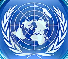 2 ноября - Международный день прекращения безнаказанности за преступления против журналистов