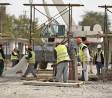 Молдове выделят $80 миллионов для ремонта дорог