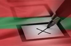 В Приднестровье осталось меньше месяца до выборов