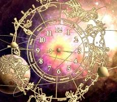 Астро-прогноз для всех знаков зодиака с 02.11.2015 по 08.11.2015