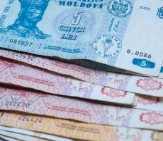 Временное правительство Молдовы проанализирует ситуацию населения с точки зрения экономического фактора