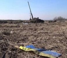 В Луганской области завершился отвод всего вооружения и ополченцев