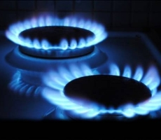 В Молдове могут повыситься тарифы на газ