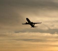Среди погибших египетского авиарейса оказались жители Приднестровья