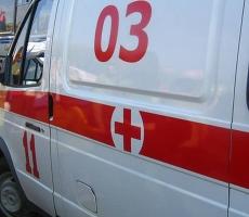 В Бендерах произошло два самоубийства