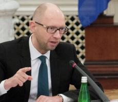 """Украина потеряет $2 миллиарда из-за """"Северного потока-2"""""""