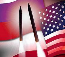 """Пентагон: """"Россия бросает вызов международному порядку"""""""