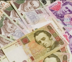 Вниманию плательщиков единого налога третьей группы в Украине