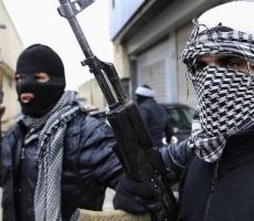 Террористы массово вербуют российских граждан