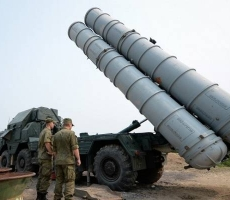 Россия и Армения создадут объединенную систему ПВО