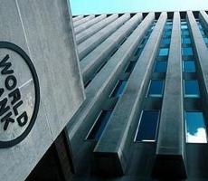 В Приднестровье будет реализован ряд проектов от Всемирного банка