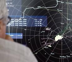 ООН приняла решение о спутниковом слежении за гражданскими самолетами