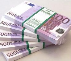 ЕС выделит 1 млрд 800 млн евро на борьбу с миграционным кризисом для стран Африки
