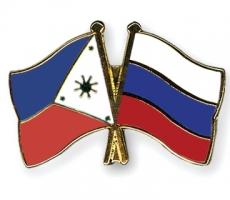 Глава России провел телефонные переговоры с президентом Филиппин