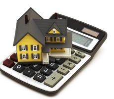 Как облагается сумма, полученная от продажи квартиры, в Украине?