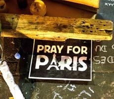 """""""Исламское государство"""" заявило о продолжении атак во Франции"""