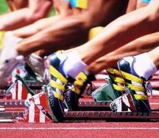 Допинг-скандал может привести к исключению легкой атлетики из программы Олимпиады-2016
