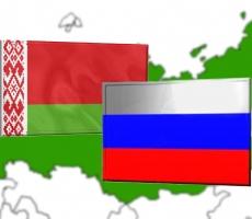 Дмитрий Соин и Андрей Иванов: Белорусский щит России