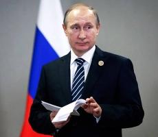 Отношения между Россией и Западом стали улучшаться