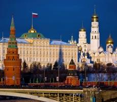 Заявление Кремля: Причиной крушения российского самолета в Египте стал теракт