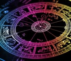 Астрологический прогноз на неделю с 16.11. по 22.11.2015 г.