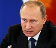 Военно-космические силы России усилят боевую операцию в Сирии