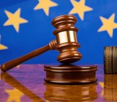 Евросоюз ждет от Молдовы конретных действий в разрешении политического кризиса