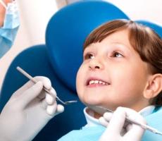 Студенты ПМР приняли участие в международном конгрессе стоматологов