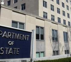 США и Россия не имеют военного сотрудничества в Сирии
