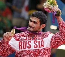 Россию отстранили от всех международных легкоатлетических соревнований