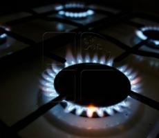 В Молдове возможно снижение потребительских тарифов на газ