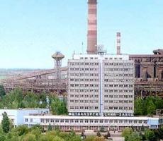 Сегодня северная столица Приднестровья отмечает 387-ой День Рождения